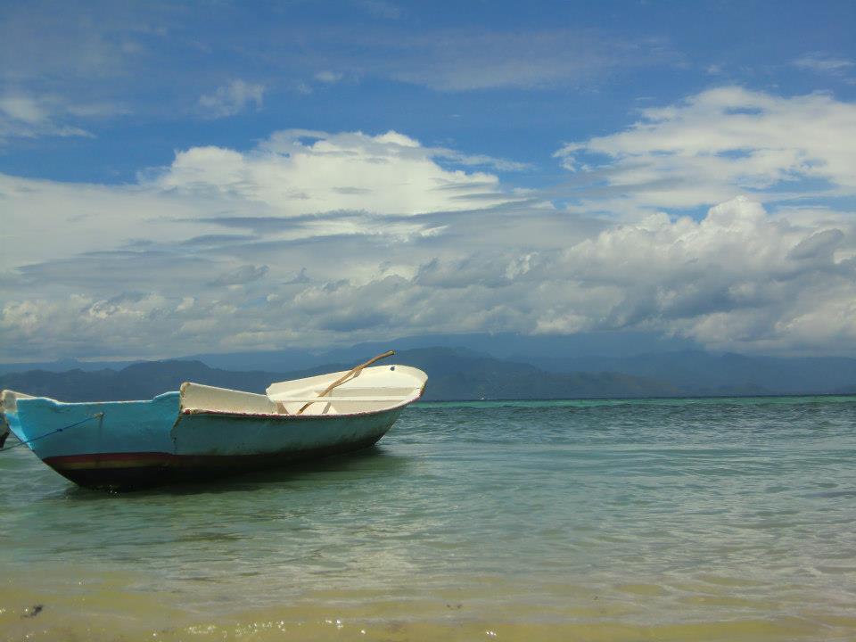 tourism destinations in Bali