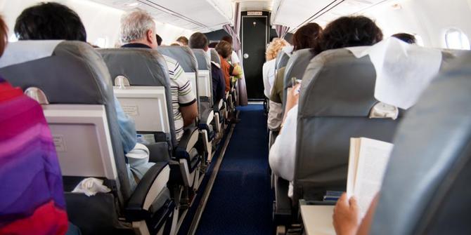 long flight tips