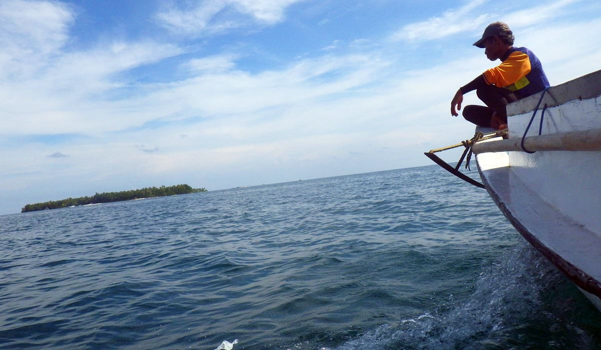 4 Things You Need To Know Before Visiting Karimunjawa