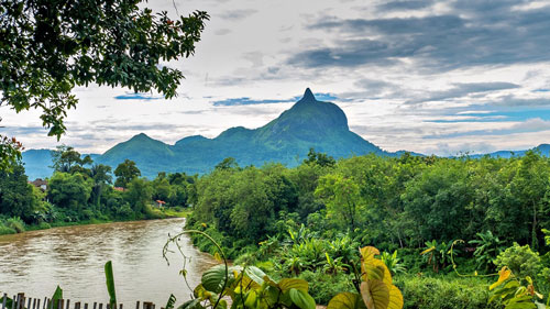 Bukit Jempol