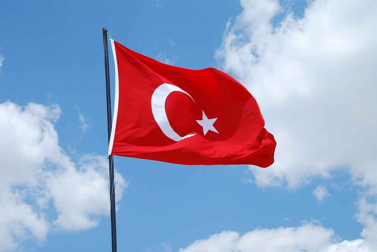 Turkish Embassy in Bangkok, Thailand (Address, Phone & Others information)