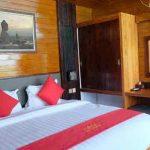 manohara hotel borobudur booking