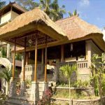 ubud hotels with private pool