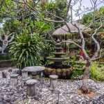 hotels in ubud bali with private pool