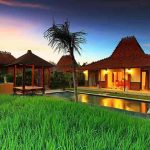 best villas in ubud with private pool
