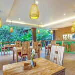 resorts in ubud bali with private pool