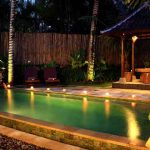 best hotel in ubud with private pool