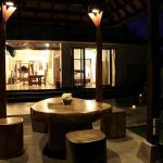 best hotels in ubud with private pool