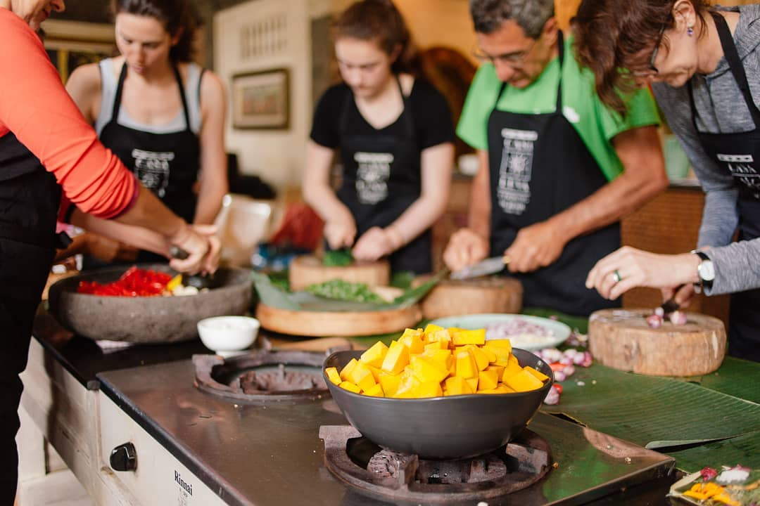casa luna cooking class