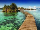 Tomini Bay