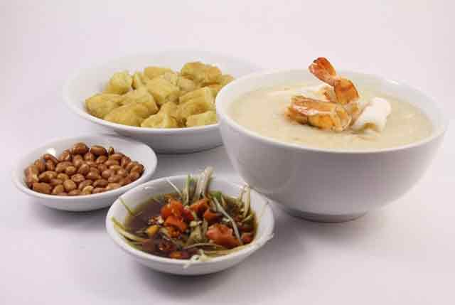 Cheap culinary indonesia