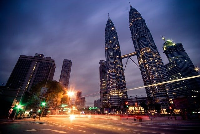 Why Visit Malaysia? Visa, Flight and Accomodation Information